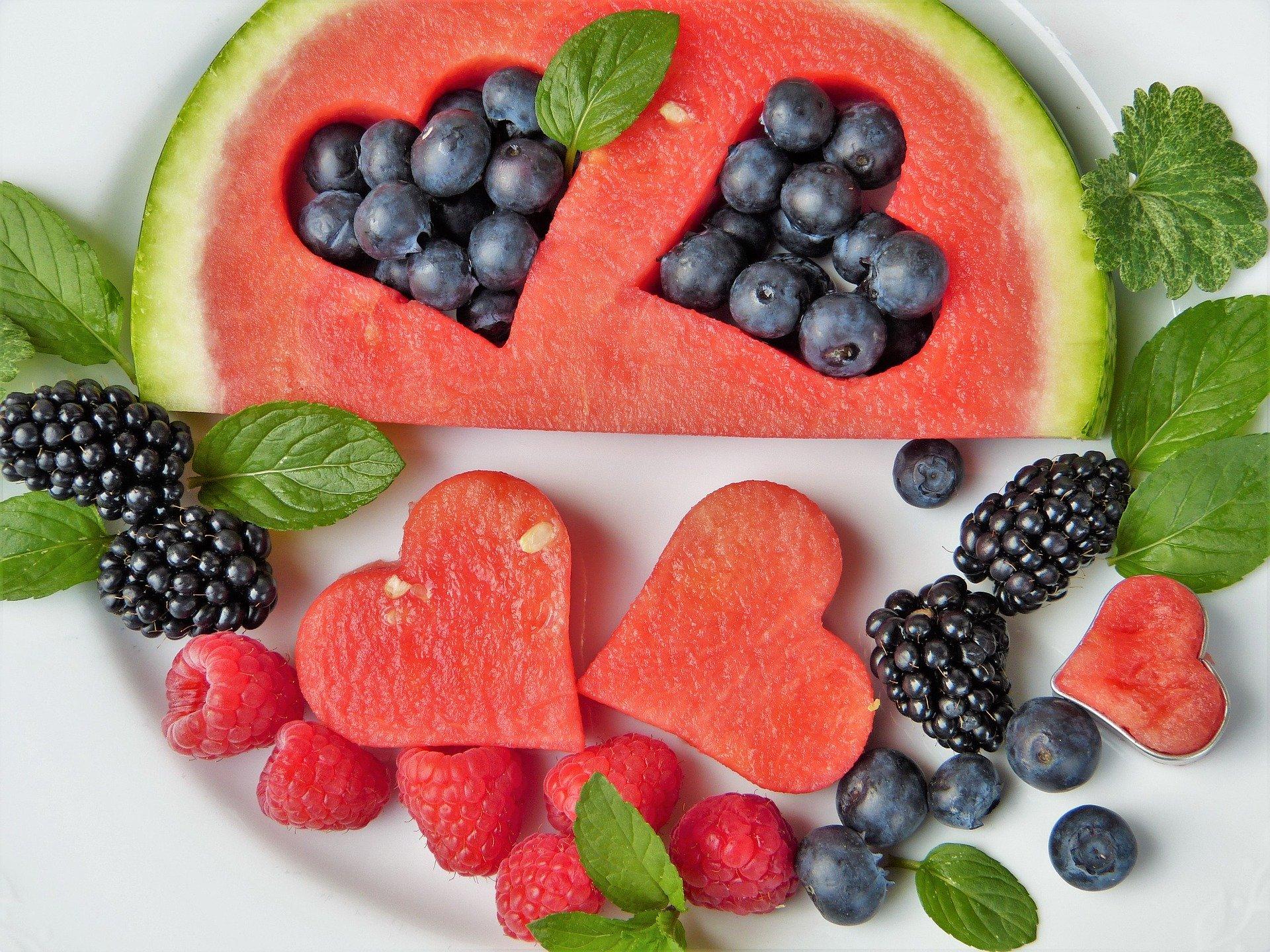 Pourquoi vaut-il mieux ne consommer que des fruits et légumes de saison?